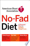 The No fad Diet