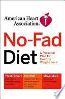 The No fad Diet Book PDF