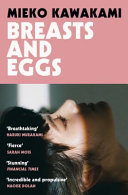 Breasts and Eggs Book PDF
