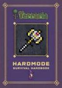 Hardmode Survival Handbook