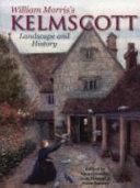 William Morris s Kelmscott