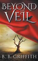 Beyond the Veil  Vanished   2
