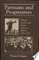 Partisans and Progressives