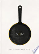 NOPI  The Cookbook