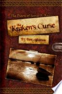 The Kraken S Curse