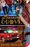 Learning Curve Book Cover