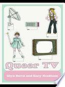 Queer TV