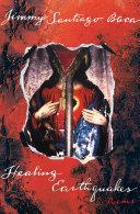 Healing Earthquakes