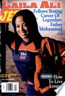 Apr 26, 1999