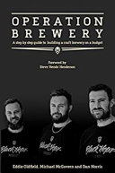 Operation Brewery