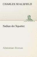 Nathan Der Squatter
