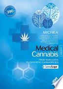 Medical Cannabis Pocket Edition
