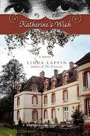 Katherine s Wish