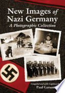 New Images of Nazi Germany