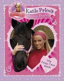 My Pony Care Book