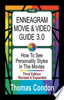 The Enneagram Movie & Video Guide 3 0