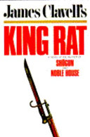download ebook james clavell's king rat pdf epub