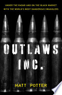 Outlaws Inc