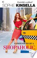 Shopaholic Omnibus book