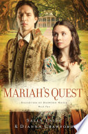 Mariah s Quest