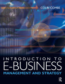Introduction to e-Business Book