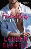 download ebook forbidden nights pdf epub