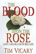 Book The Blood Upon the Rose