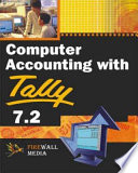 Computer Accounting with Tally 7 2