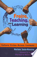 Freire  Teaching  and Learning