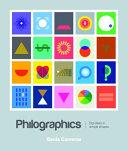 Philographics