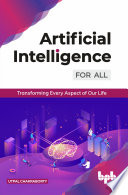 Artificial Intelligence For All
