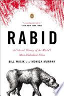 Rabid Book PDF