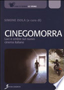 Cinegomorra