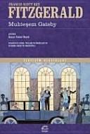 Muhtesem Gatsby