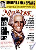 Nov 10, 1997