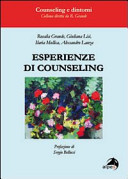 Esperienze Di Counseling Individuale Aziendale Genitoriale Sportivo