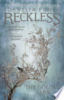 Reckless III by Cornelia Funke