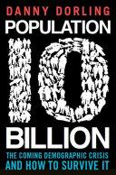 download ebook population 10 billion pdf epub