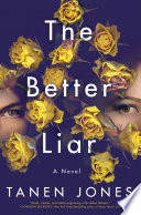 The Better Liar Book PDF