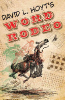 David L. Hoyt's Word Rodeo