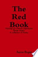 The Red Book Book PDF