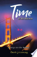 Ebook Time Is an Illusion Epub David J Conway Apps Read Mobile