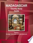 Madagascar Country