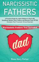 Narcissistic Fathers