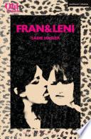 Fran   Leni