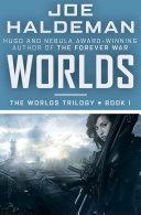 download ebook worlds pdf epub