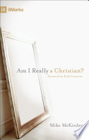 Am I Really a Christian? (Foreword by Kirk Cameron)