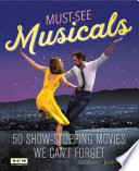 Turner Classic Movies  Must See Musicals