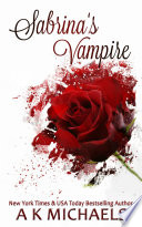 Sabrina s Vampire