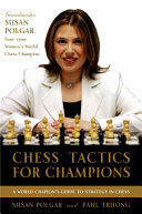 chess-tactics-for-champions